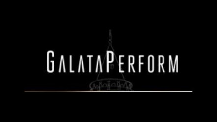 GalataPerform