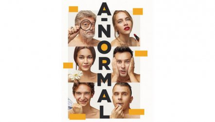 A-Normal