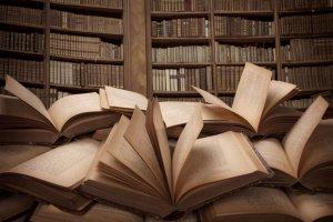Dünya Edebiyatından Okunması Gereken 15 Eser.