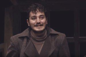 Buzlar Çözülmeden - Erzurum Devlet Tiyatrosu (Günün Videosu)