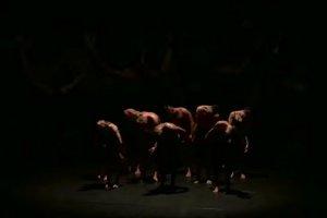 Holland Dance Festival Trailer 2016 (Günün Video Galerisi)