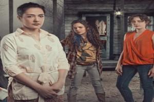 18. Devlet Tiyatroları Sabancı Uluslararası Adana Tiyatro Festivali başladı