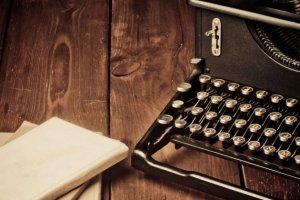 Dünyanın en çok kazanan 10 yazarı