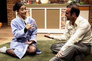 Yeni Tiyatro Dergisi Ödülleri'ne İstanbul DT damga vurdu