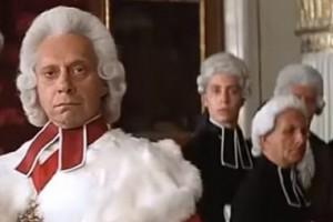 Amadeus - Günün Video Galerisi