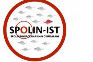 Spolin Doğaçlaması – İletişim Atölyesi 2016