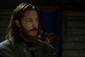 Warcraft (Günün Video Galerisi)