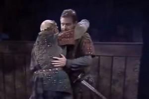 Macbeth by William (Günün Video Galerisi)