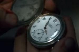 Elser / 13 Minutes / Hitler'e Suikast  (Günün Video Galerisi)