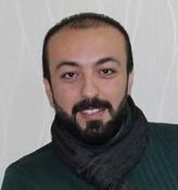 Mehmet Konuk