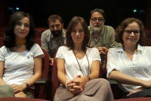 EKİP Tiyatrosu ve Tiyatro İstanbul, 2016 - 2017 Tiyatro Sezonu için bir araya geliyor.