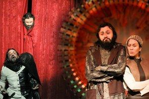 Bornova Şehir Tiyatrosu Seyirciyle Buluşmaya Hazır