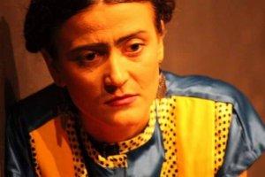Ankara Devinim Tiyatrosu Yeni Sezonda