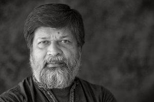 Fotoğraf Tutkunları Akbank Sanat'ta Buluşuyor