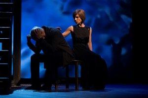 Güneşin Sofrasında - Nazım ile Brecht (Günün Fotoğraf Galerisi)