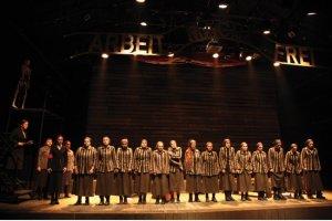 Ayşe Emel Mesci Tiyatrosu ve Orkestra