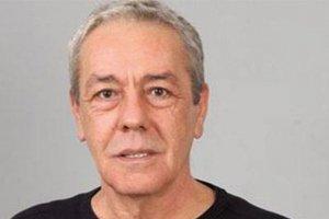 Tiyatro sanatçısı Münir Akça son yolculuğuna uğurlandı