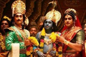Hint Uygarlığı Ve Tiyatrosu Üzerine