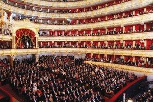 Tiyatro  Ve Seyirci İlişkisi Üzerine