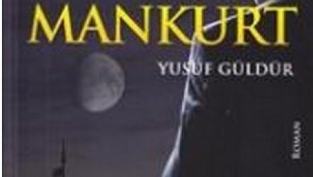 Mankurt - İstanbul Şehir Tiyatrosu