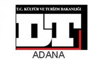Ellerimin Arasında Hayat - Adana Devlet Tiyatrosu