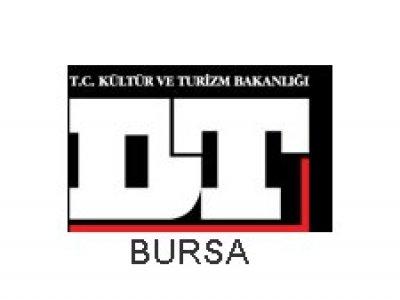 Siyah Çoraplar - Bursa Devlet Tiyatrosu