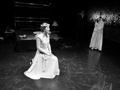 Düğün Şarkısı  - İzmir Devlet Tiyatrosu