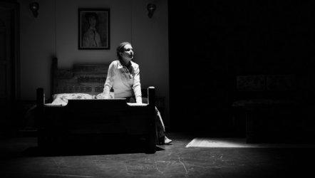 Seneye Bugün - Kocaeli Şehir Tiyatrosu