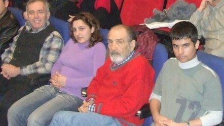 Kaya Güler