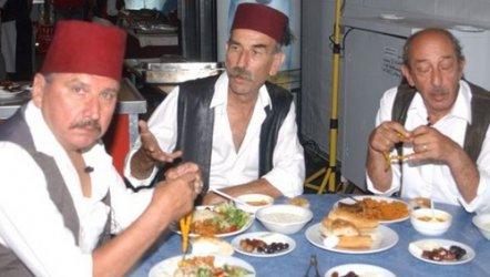 Volkan Saraçoğlu
