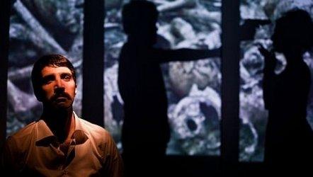 Antigone - DestAr Tiyatro