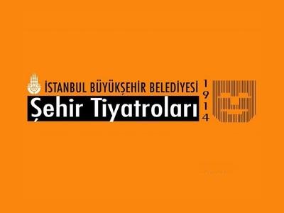 İstanbul Şehir Tiyatrosu