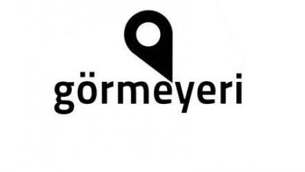 Görmeyeri