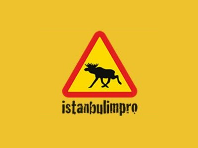 İstanbulimpro