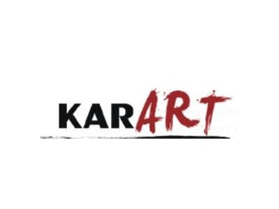 KarART