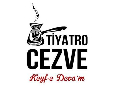 Tiyatro Cezve
