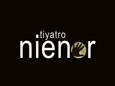 Tiyatro Nioner