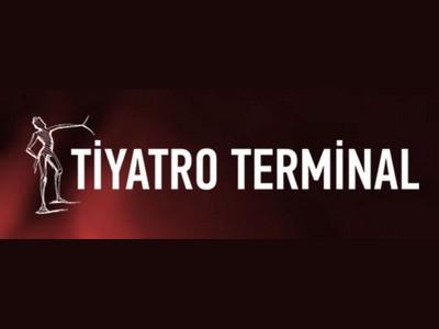 Tiyatro Terminal