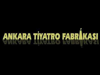Ankara Tiyatro Fabrikası