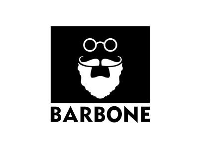 Tiyatro Barbone