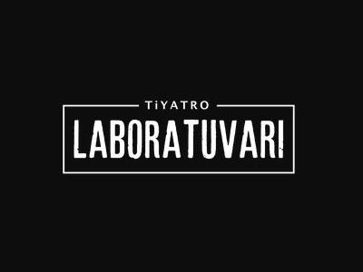Tiyatro Laboratuvarı