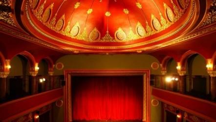 Bedavacılık Kültürü ve Tiyatro İlişkisi