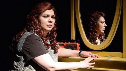 İyiyim - Ankara Devlet Tiyatrosu