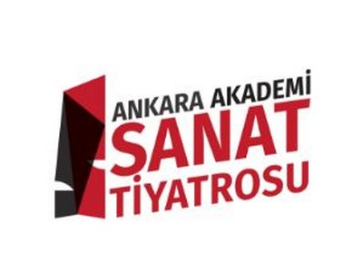Ankara Akademi Sanat Tiyatrosu