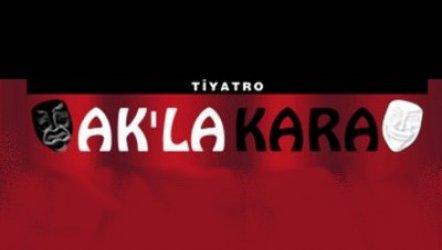 Tiyatro Ak la Kara