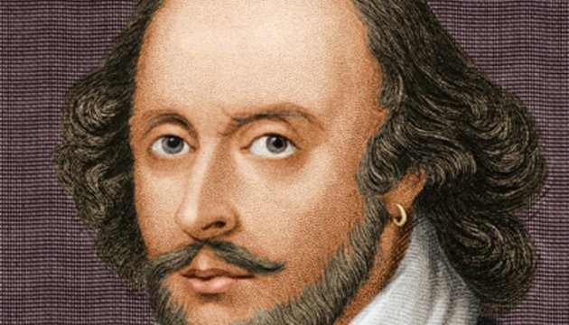 Sizce rivayet olunduğu gibi Shakespare eserlerini kendisi mi yazdı?