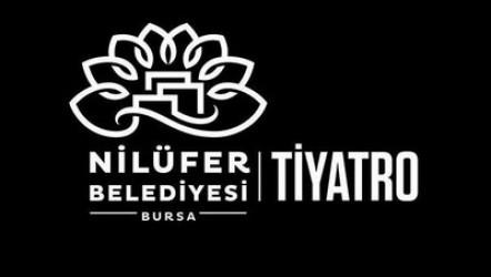 Nilüfer Belediyesi Tiyatro - Mitos Boyut Sahne Eseri Yazma Yarışması