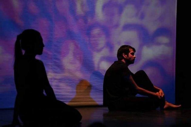 Bambu Tiyatrodan Yeni Oyun : Zambaktaki Kan Lekesi