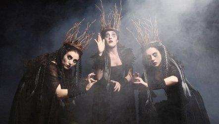 15. Kıbrıs Tiyatro Festivali  Eylül ayında başlıyor.