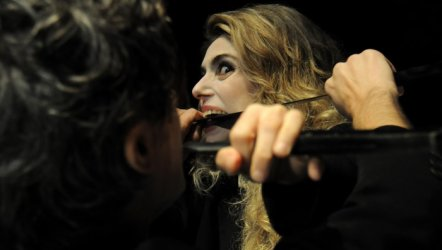 21. İstanbul Tiyatro Festivali 13 Kasım'da Perdelerini Açıyor